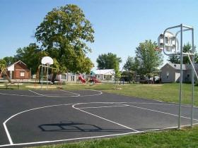 Sandcreek Township Park